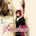 Yaadein Mp3 Songs