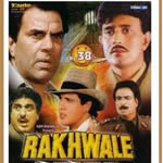 Rakhwale Mp3 Songs