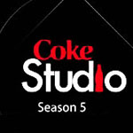 Coke Studio Season 5