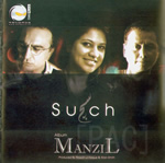 Manzil By Such Band