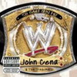 John Cena You Cant See Me Entrance Theme Songs